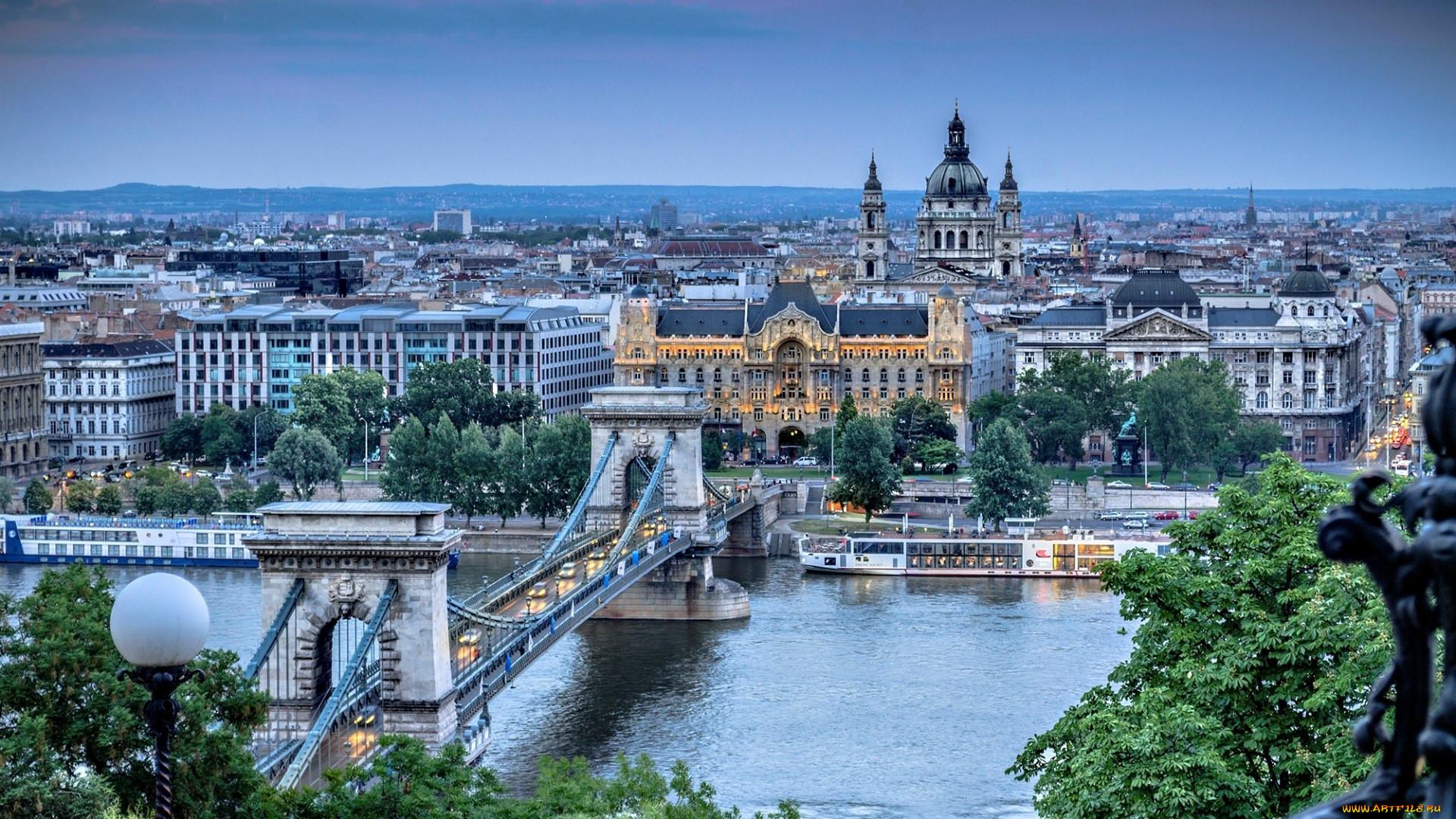 приводит подробности фото будапешт венгрия психологические тесты